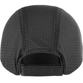 Craft Vent Gorra de malla, black